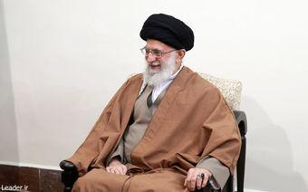 مقابل دشمنان «عراقِ قدرتمند و آرام» با قدرت بایستید
